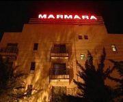 Photo of the hotel Marmara Hotel