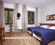 Photo of the hotel Hotel Beyfin Castiglione d'Orcia