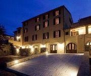 Photo of the hotel Residenza Palazzo Saloni