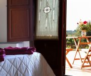 Photo of the hotel Agriturismo Valle Benuara