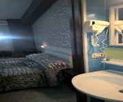 Photo of the hotel Pompei Boutique Inn