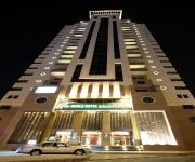 Photo of the hotel Al Shoula Hotel