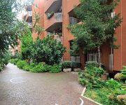 Photo of the hotel Trastevere Apartments - Jewish Ghetto Area