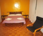 Photo of the hotel Bed and Breakfast Al Viale Papa Giovanni