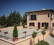 Photo of the hotel Masseria del Feudo