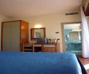 Photo of the hotel Il Castellaccio