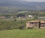Photo of the hotel Fattoria Casabianca