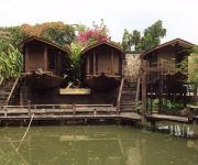 Photo of the hotel Nontnatee Homestay