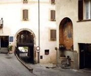 Photo of the hotel Albergo del Teatro