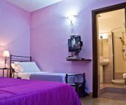 Photo of the hotel B&B Monte dei Pegni