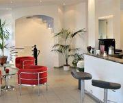 Photo of the hotel Hotel Ristorante da Graziano