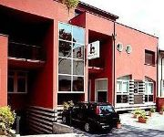 Photo of the hotel Rubicone Hotel