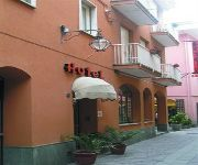 Photo of the hotel Hotel Giongo