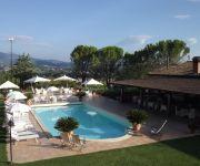 Photo of the hotel La Fattoria