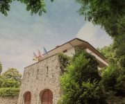 Photo of the hotel Residence Il Castagno