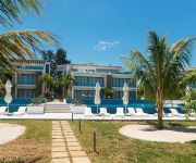 Photo of the hotel Cap Ouest by Horizon Holidays