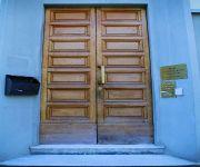 B&B Al Vecchio Teatro