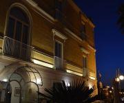 Photo of the hotel Hotel Gajeta