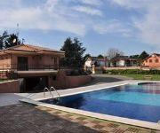 Photo of the hotel Villa Eden Casa Vacanze
