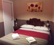 Photo of the hotel Hotel Properzio