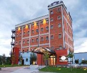 Photo of the hotel Prince Hotel
