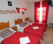 Photo of the hotel Hostal El Peine