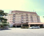 Photo of the hotel Perkasa Hotel Tenom