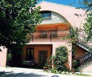 Photo of the hotel Il Roseto
