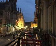 Photo of the hotel B&B Verdi