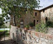 Photo of the hotel Fattoria di Radi