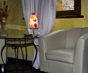 Photo of the hotel Zen Room & Breakfast