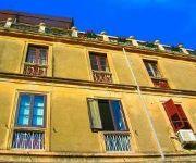 Photo of the hotel Sleep in Sicily B&B