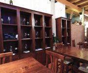 Photo of the hotel Agriturismo Borgo delle Vigne