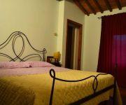 Photo of the hotel Il Pozzo di Radi