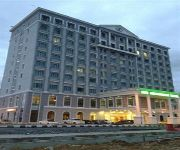 Photo of the hotel Seri Simanggang Hotel