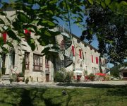 Photo of the hotel Le Comptoir du Ranc de Bannes Guest House