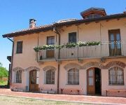 Photo of the hotel Cascina Santa Brera