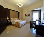 Photo of the hotel Boudl Al Maidan