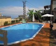 Photo of the hotel Villa delle Rondini