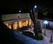 Photo of the hotel Villa Speranza