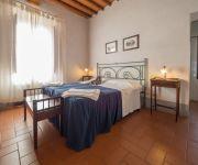 Photo of the hotel La Fonte del Cieco