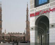 Photo of the hotel Royal Dyar Hotel