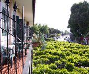 Photo of the hotel Hotel degli Amici