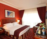 Photo of the hotel Dyar International Madinah