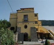 Photo of the hotel Domus Paola Sorrento