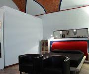 Accademia House