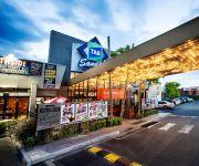 Photo of the hotel Sandbelt Club Hotel