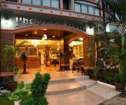 Photo of the hotel Krabi Phetpailin Hotel