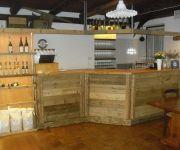 Photo of the hotel Agriturismo Cornolade