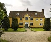 Photo of the hotel Ollivers Farm Bed & Breakfast